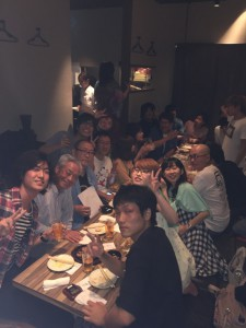 2015年親睦会_R